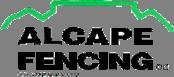 Alcape Fencing